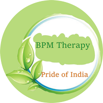 BPM Therapy